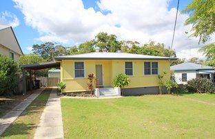 Picture of 35 Harwood Street, Maclean NSW 2463