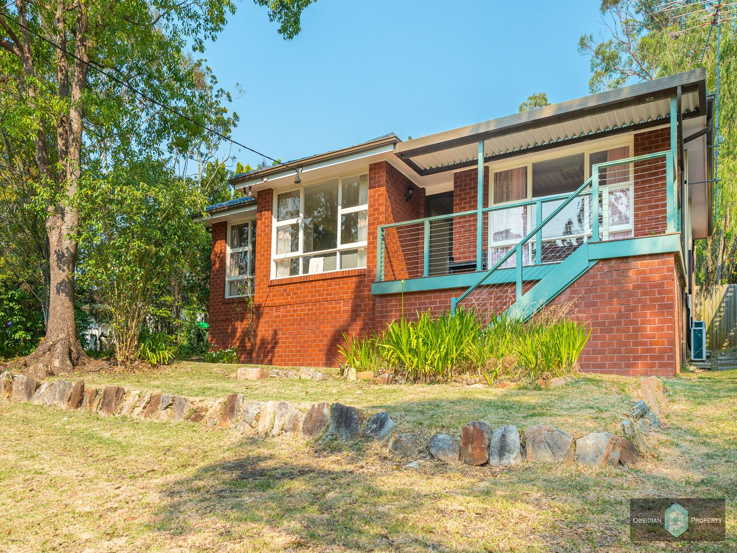 44 Thorn Street, Pennant Hills NSW 2120, Image 0