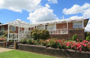92 Macquarie Street, Glen Innes NSW 2370