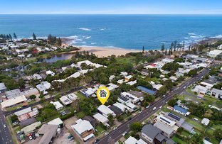 Picture of 39 Roderick Street, Moffat Beach QLD 4551