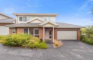 Picture of 15 Conlan Way, Lilydale VIC 3140