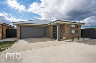 Picture of 5/26 Telopea Way, Orange NSW 2800