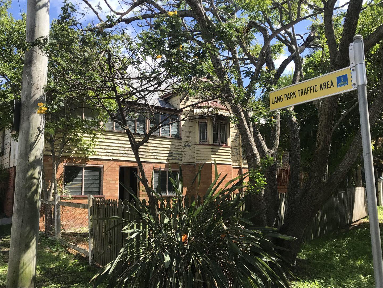 60 Rusden Street, Kelvin Grove QLD 4059, Image 0