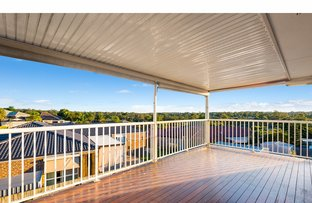 Picture of 16 Standford Place, Regents Park QLD 4118