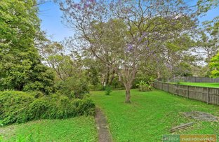 Picture of 876 Henry Lawson Drive, Picnic Point NSW 2213