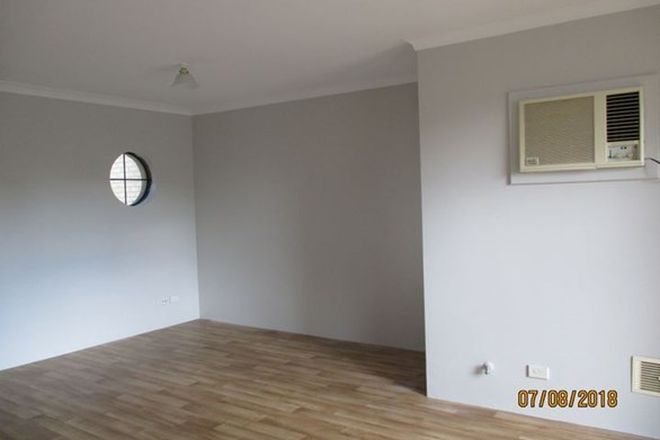 Picture of 3/101 Great Northern Highway, MIDLAND WA 6056