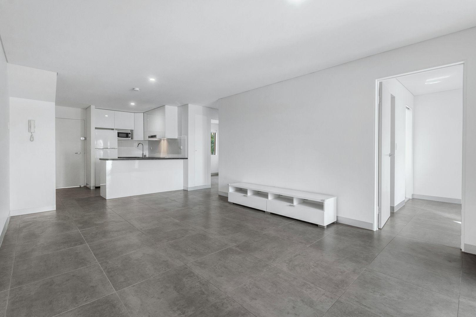 15/31 Glen Road, Toowong QLD 4066, Image 0
