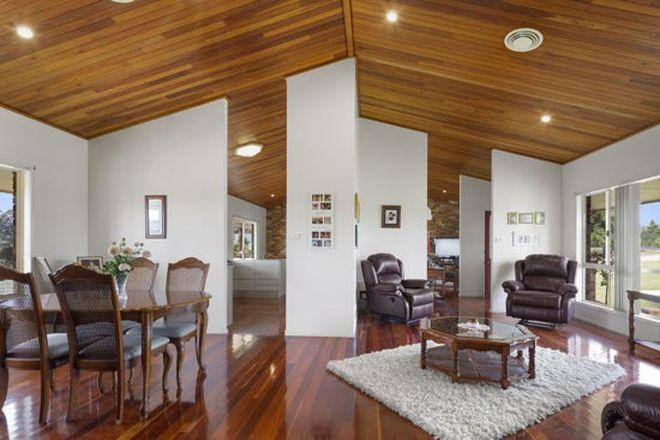 Picture of 51 Upper Warrell Creek Road Macksville, MACKSVILLE NSW 2447