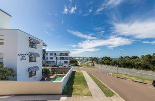 Picture of 14/1 Mandin Street, Alexandra Headland QLD 4572