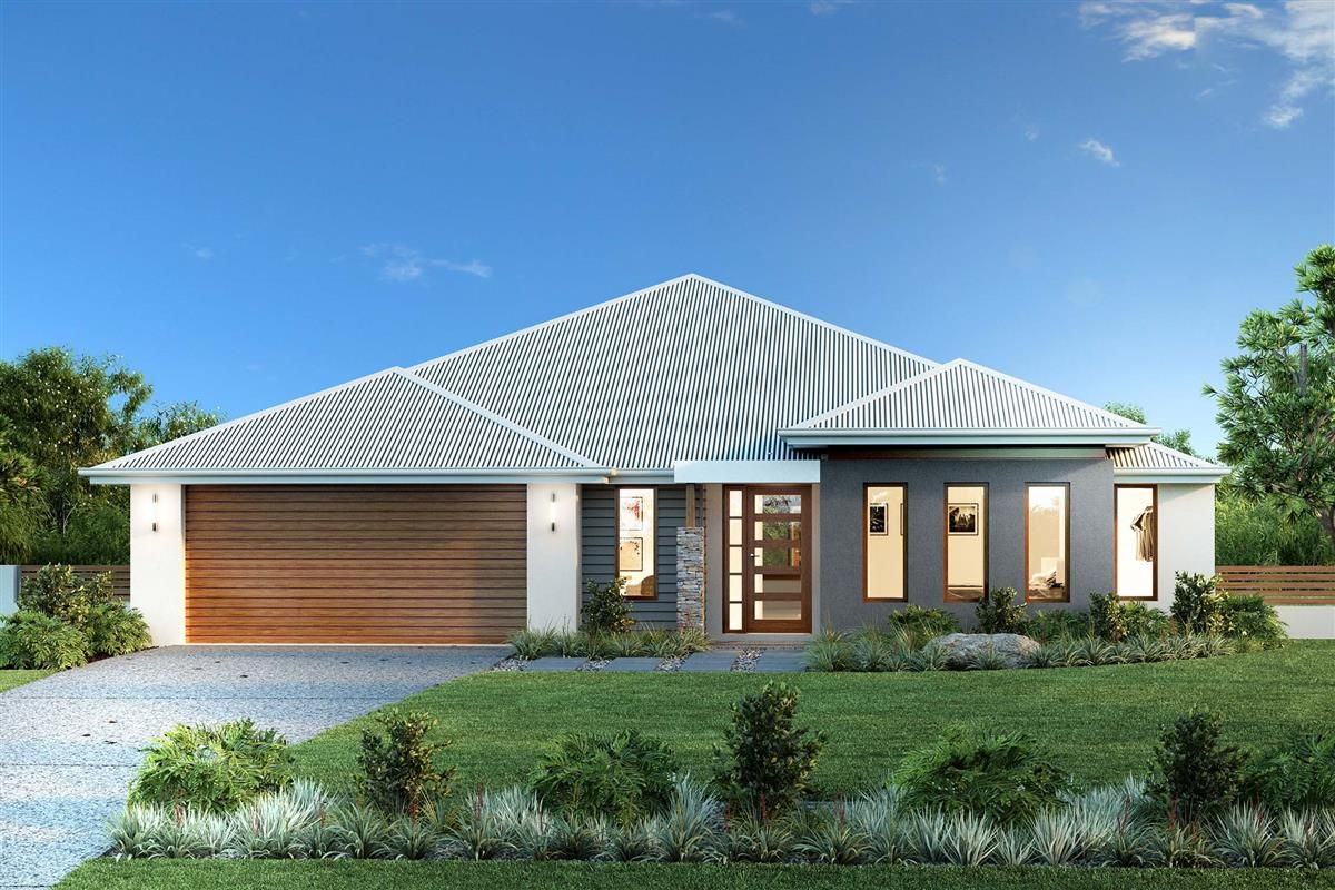 Lot 178 Flow Close, Trinity Beach QLD 4879, Image 0