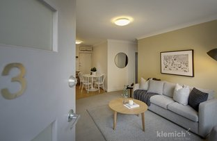 Picture of 3/72 Percy Street, Prospect SA 5082