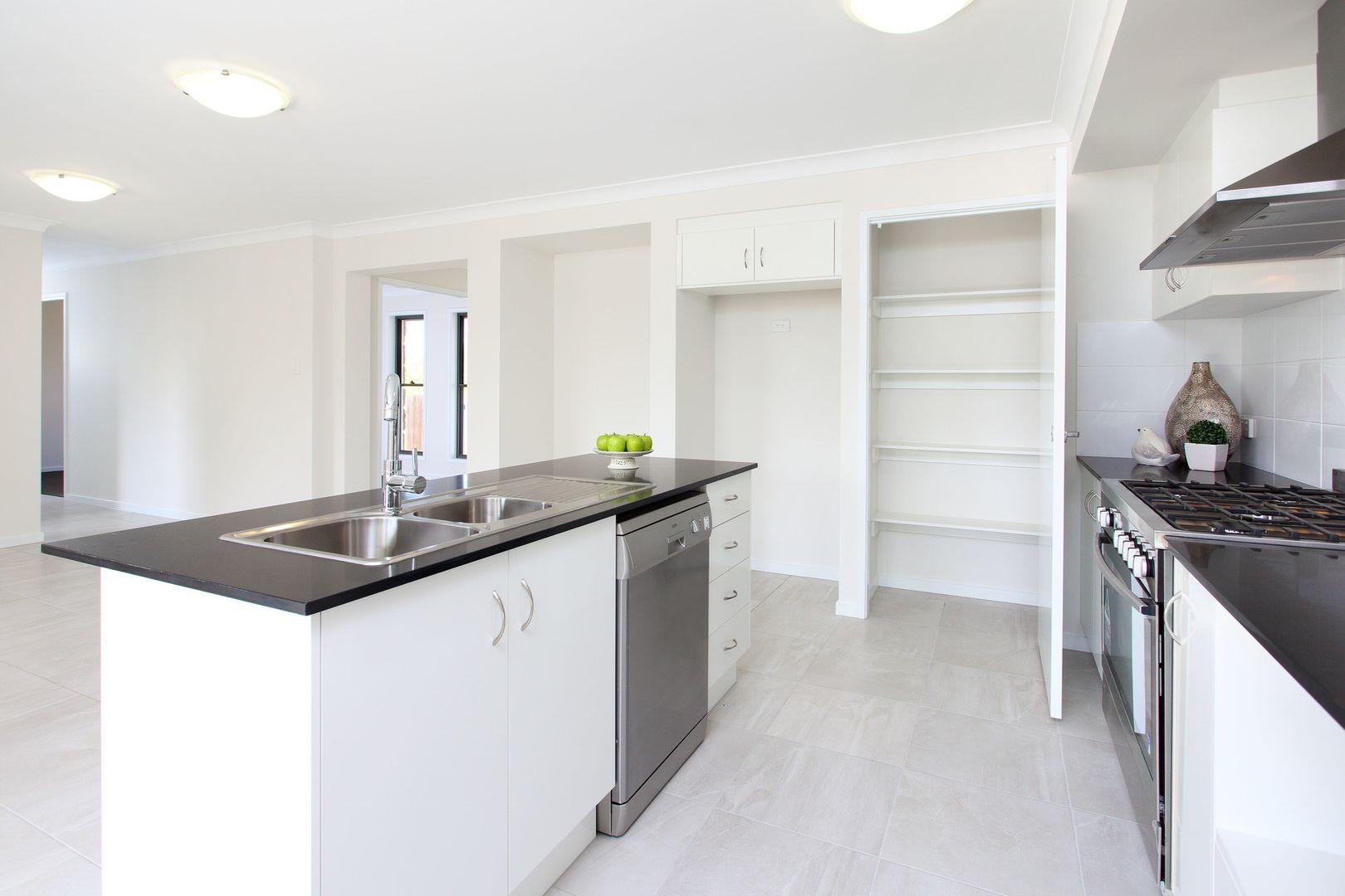 Lot 6 Martins Lane, Piallamore NSW 2340, Image 1