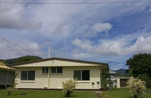 Picture of 9 Clarke street, Gordonvale QLD 4865