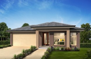 Lot 74 Sanctuary View Estate, Fletcher NSW 2287