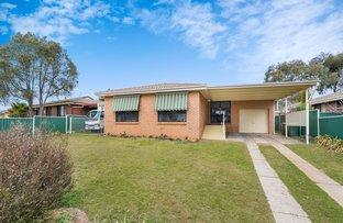 Picture of 41 Kurim Avenue, Orange NSW 2800