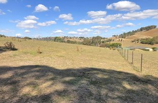 Picture of 1a Rothery Street, Carcoar NSW 2791