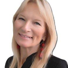 Susan Hann, Sales representative