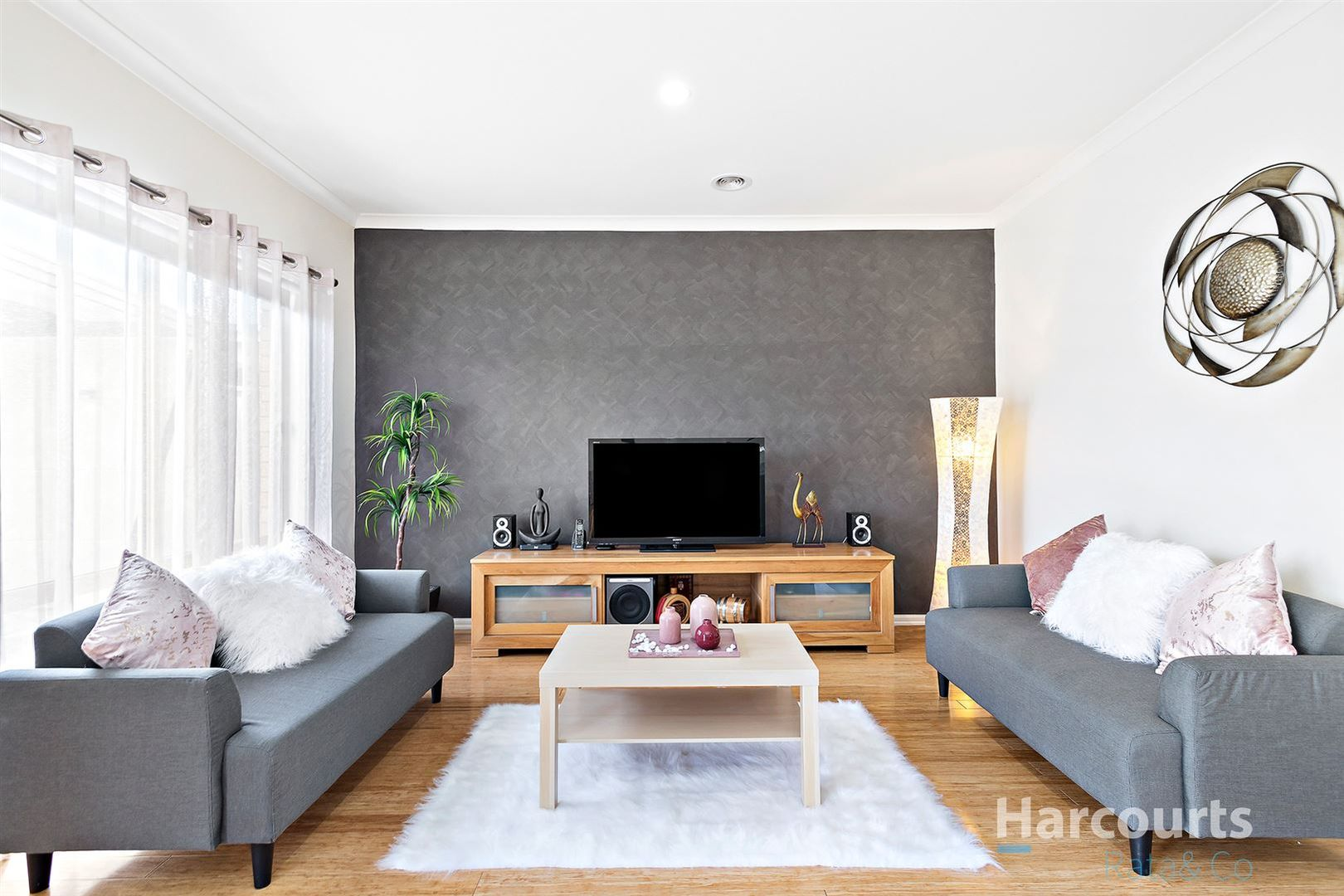 52 Towerhill Ave, Doreen VIC 3754, Image 1