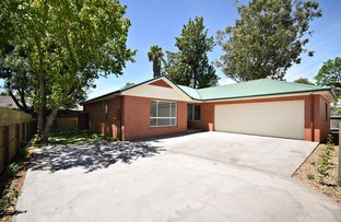 Picture of 24a Tamworth Street, Dubbo NSW 2830