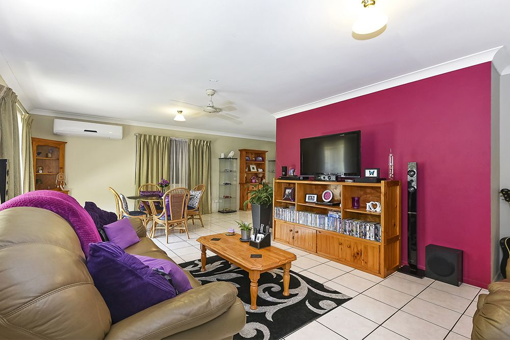 5 Dampier Court, Boronia Heights QLD 4124, Image 2