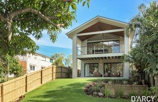 19 Canberra Drive, Ashgrove QLD 4060