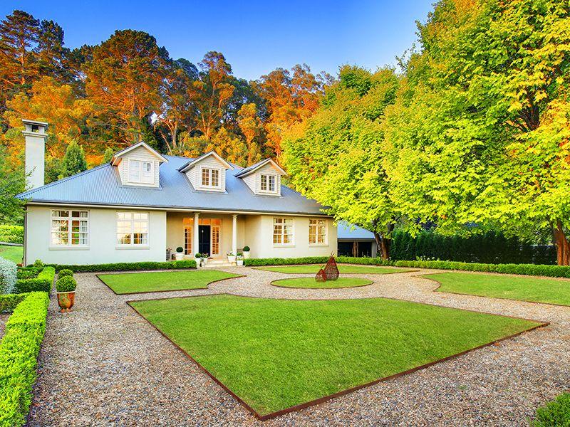 22 Gladstone Rd, Bowral NSW 2576, Image 0