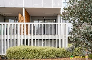 Picture of Level G, 14/79 Merton Street, Altona Meadows VIC 3028