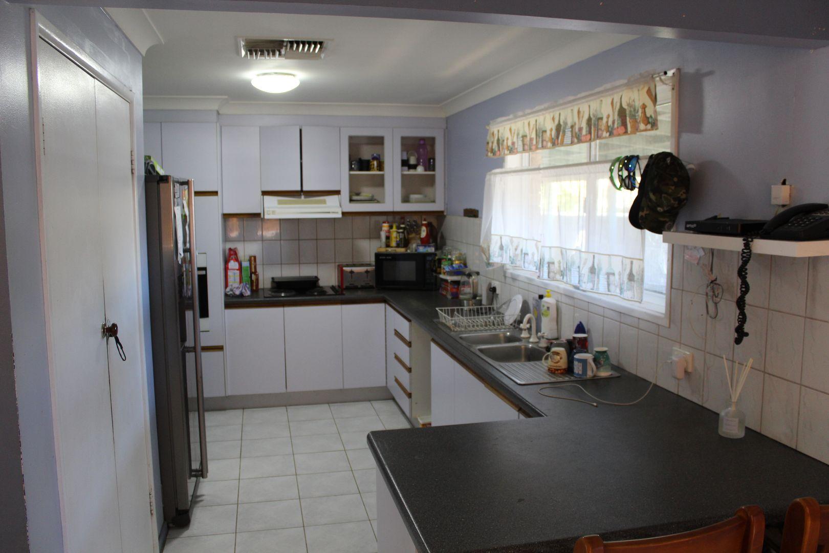 22 Picking St, Goondiwindi QLD 4390, Image 1