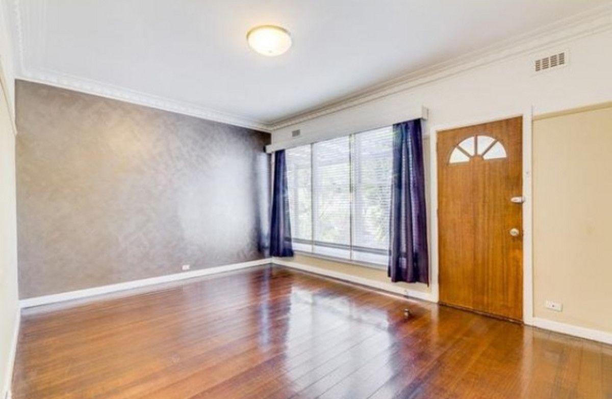 288 High Street, Kangaroo Flat VIC 3555, Image 1