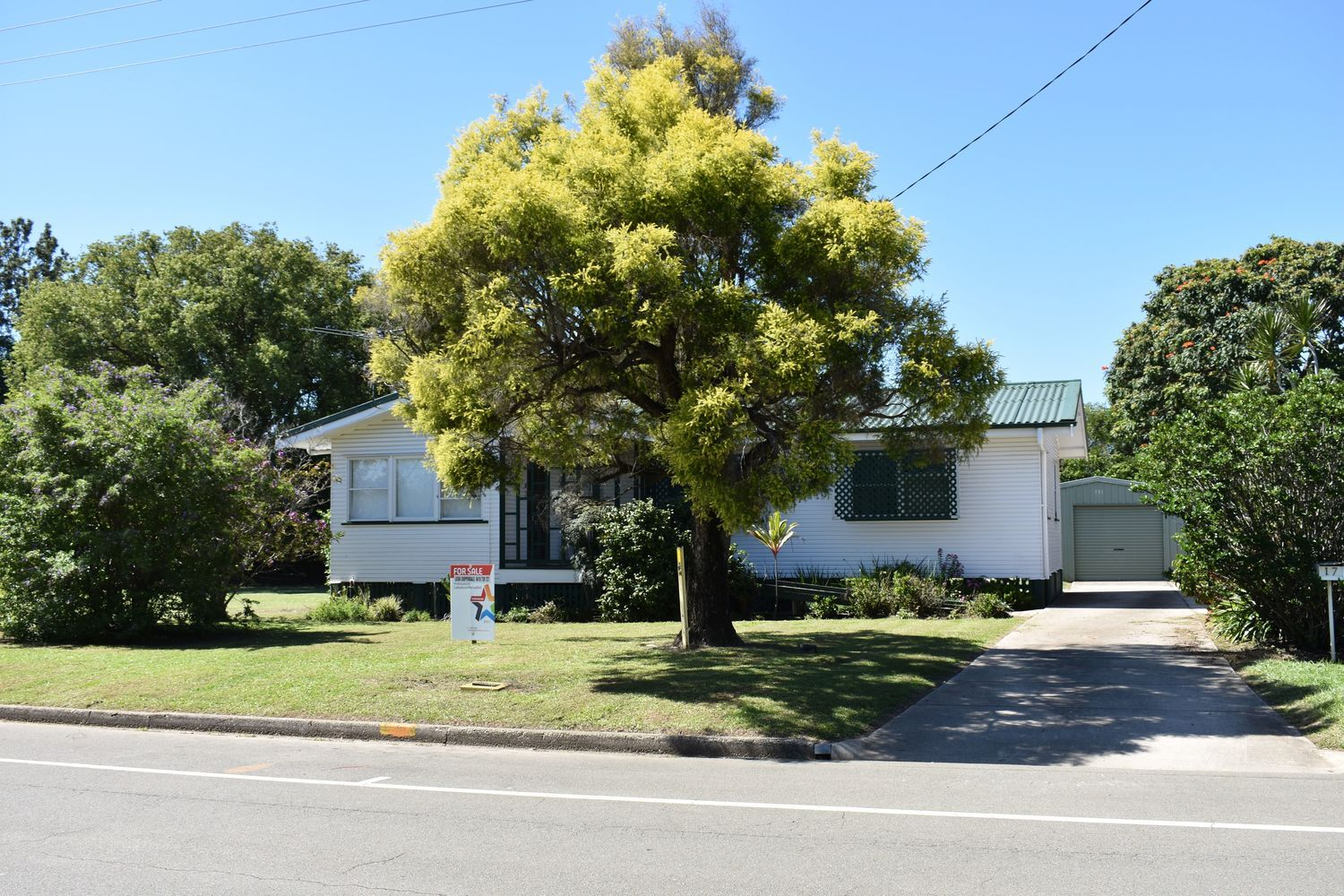 17 Mill Road, Caboolture QLD 4510, Image 0