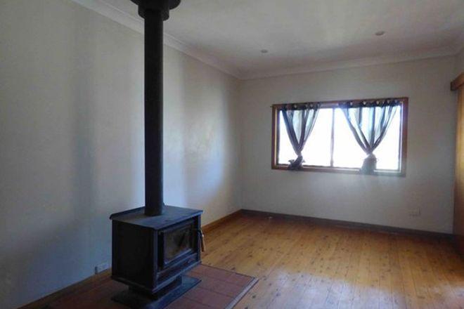 Picture of Lot 1 Iris Street, MURRUMBURRAH NSW 2587