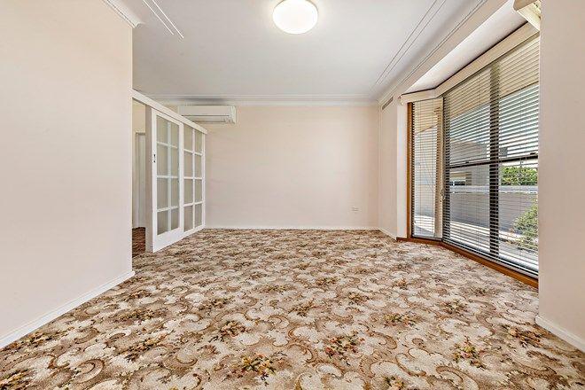 Picture of 24 Dilkera Avenue, VALENTINE NSW 2280
