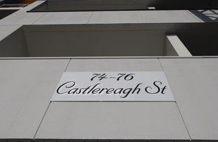 43/74-76 Castlereagh Street, Liverpool NSW 2170