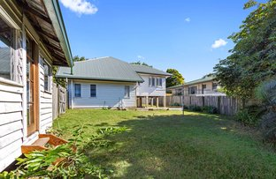 Picture of 42 Government Road, Labrador QLD 4215