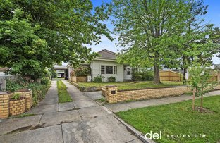 Picture of 77 Ann Street, Dandenong VIC 3175
