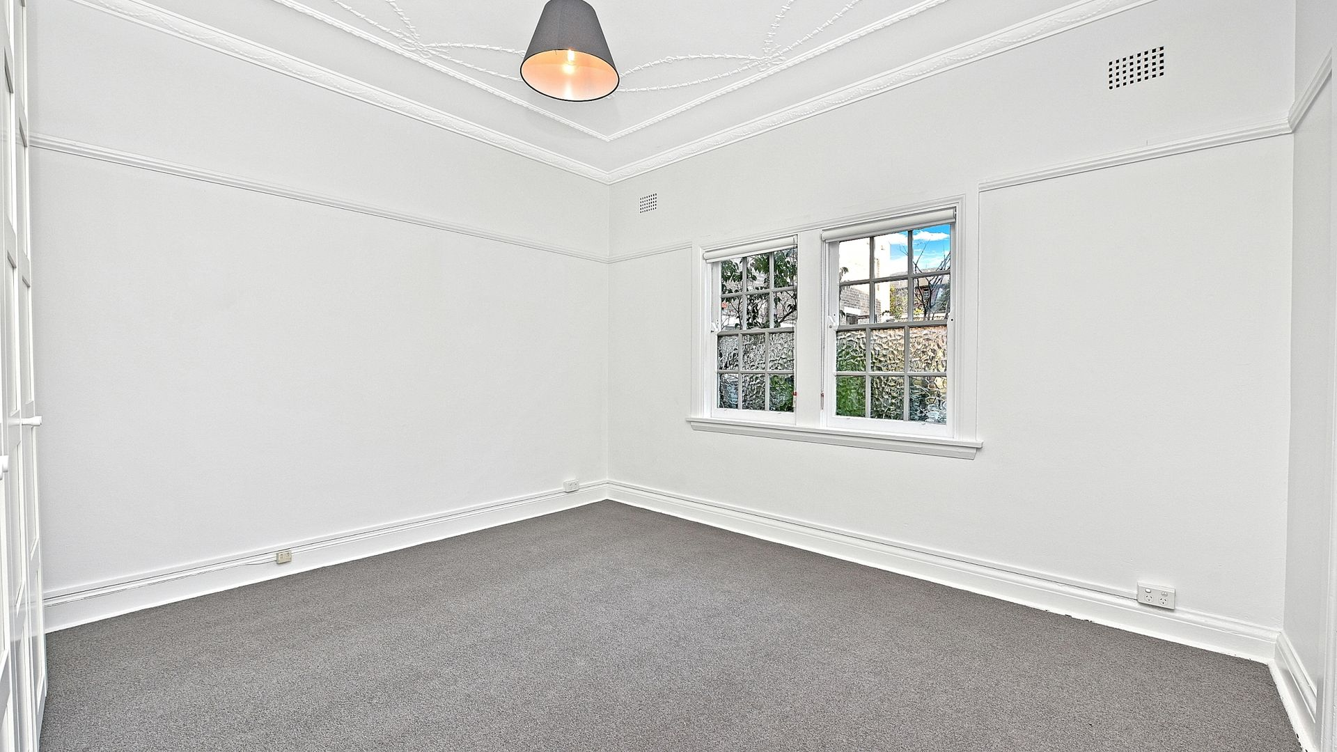 8/289 O'Sullivan Road, Bellevue Hill NSW 2023, Image 1