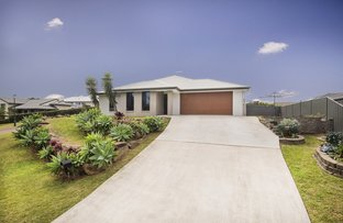 16 Chilcott Circuit, Cumbalum NSW 2478