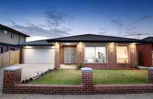 Picture of 7 Equine Court, Tarneit VIC 3029