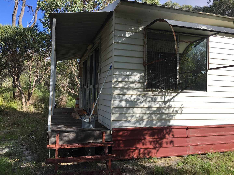 Lot 70 Old West Road, Bullsbrook WA 6084, Image 2