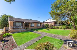 Picture of 418 Main Road, Noraville NSW 2263