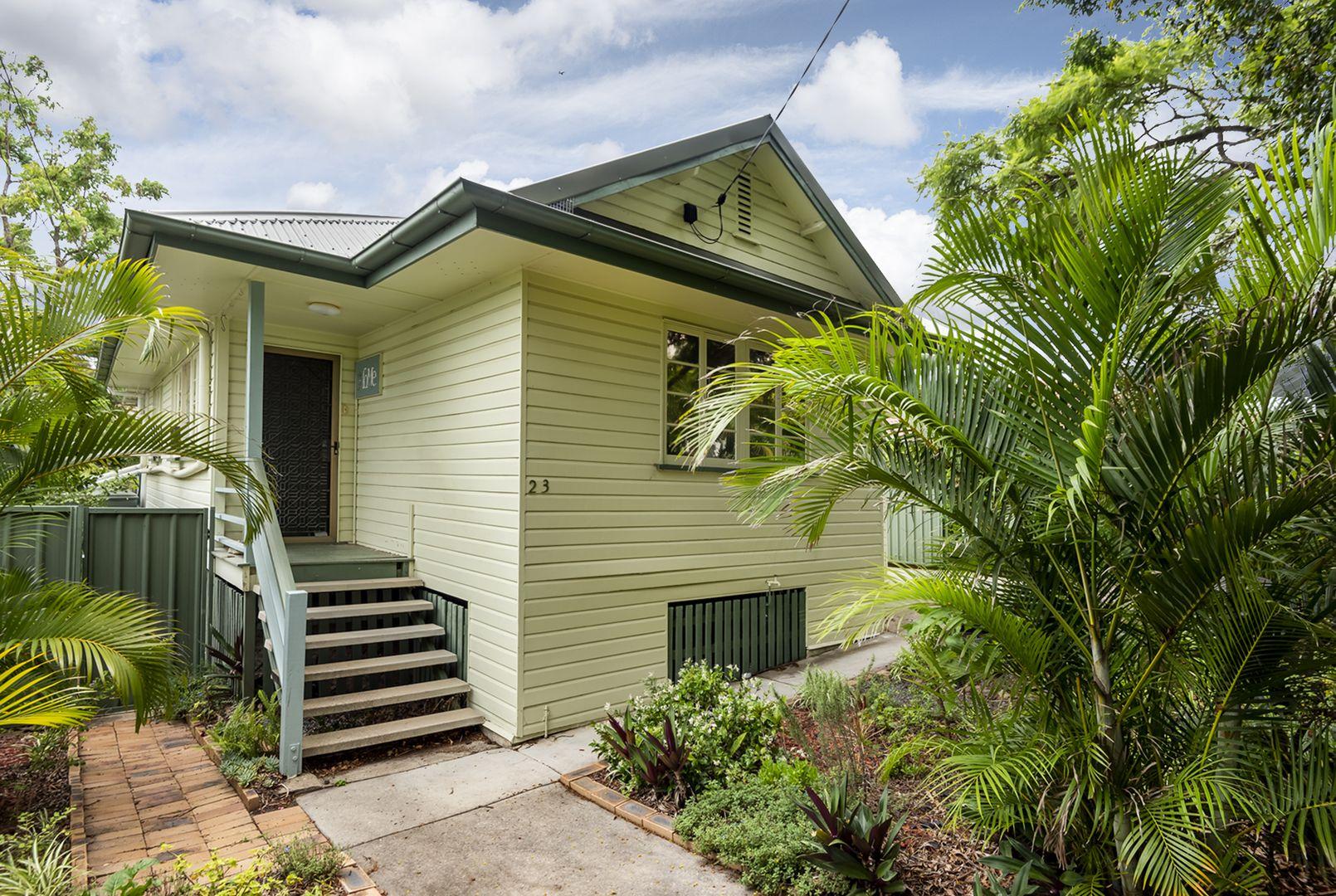 23 Cypress Street, Inala QLD 4077, Image 0