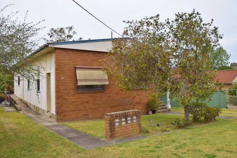 Dickinson Street, Charlestown NSW 2290, Image 0