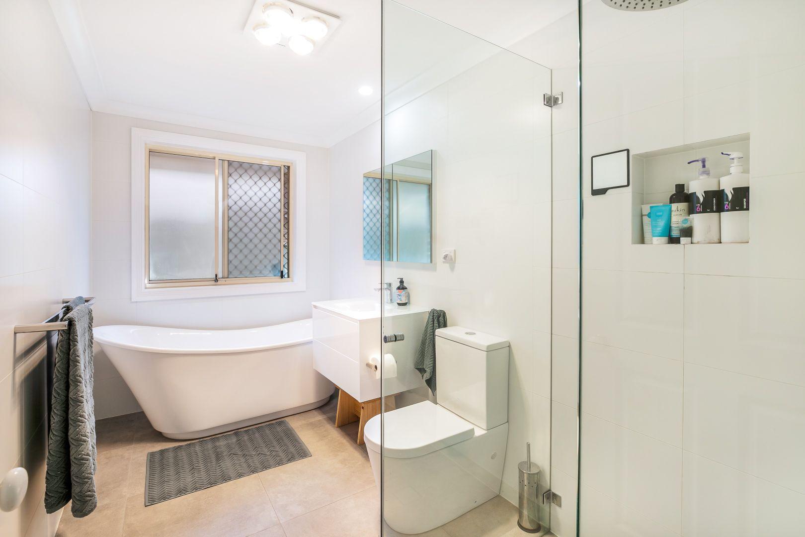 6/91-93 Loftus Avenue, Loftus NSW 2232, Image 2