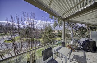 Picture of 6/6 Oxley Street, Griffith ACT 2603