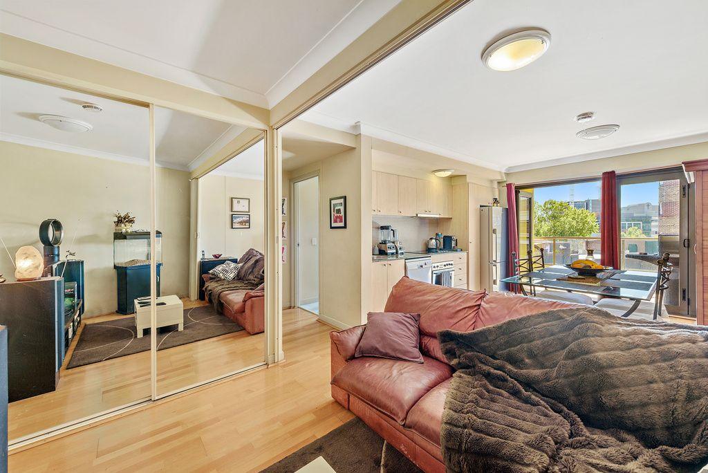 20/11-21 Flinders  Street, Surry Hills NSW 2010, Image 1