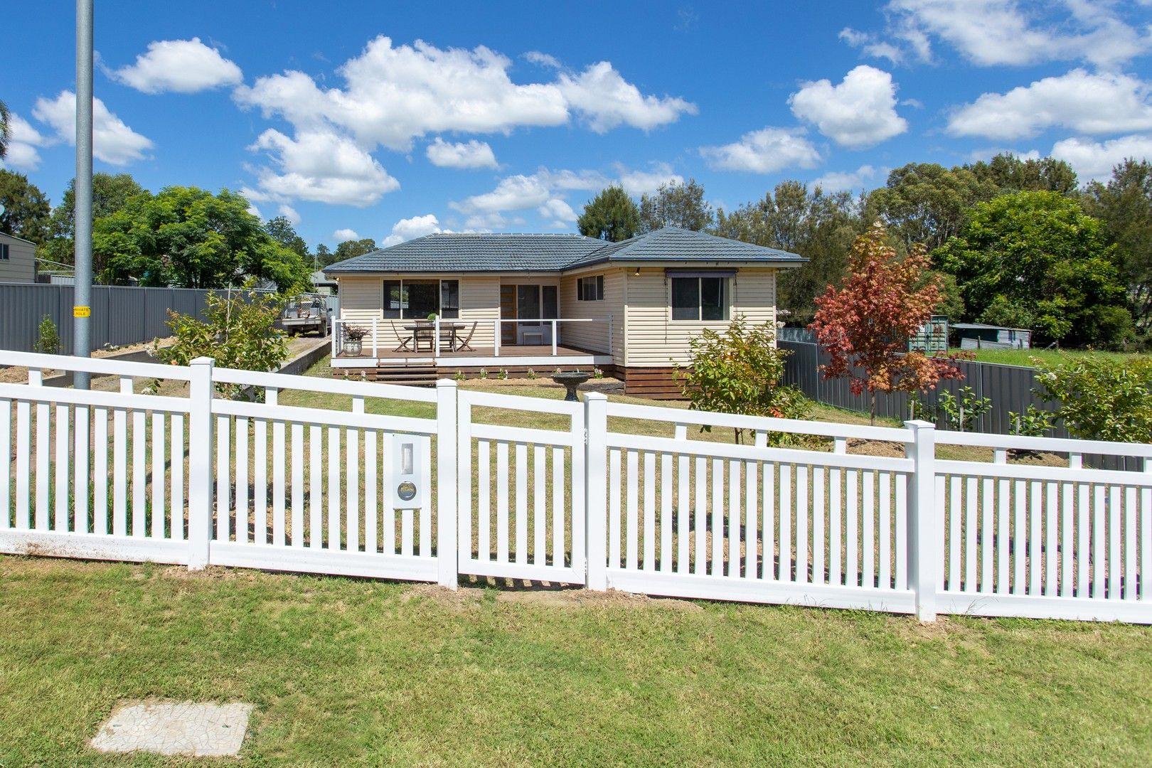 48A Chapman Street, Dungog NSW 2420, Image 0