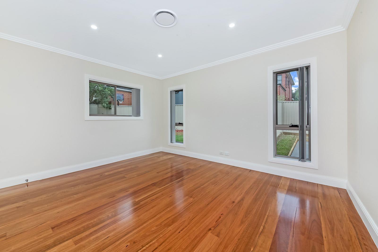 29 Ada Street, Bexley NSW 2207, Image 1