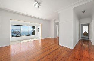 Picture of 41 Horsley Road, Oak Flats NSW 2529
