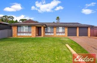 62 Manning Street, Kingswood NSW 2747