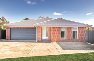 Picture of 4/628 Bond Street, Mount Pleasant VIC 3350